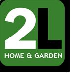 2L logo