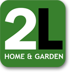 2L Home and Garden