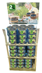 Display-Eco-Grill