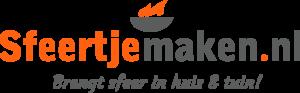 logo sfeertjemaken.nl