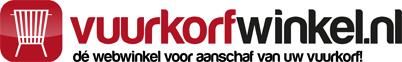 logo vuurkorfwinkel