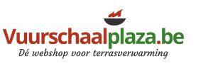 vuurschaalplaza-be-logo-1500x500