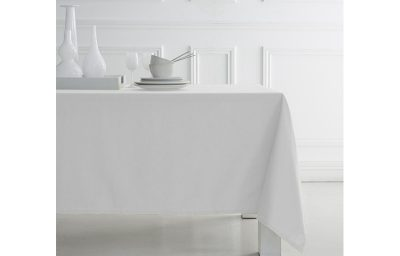 tafelkleed-rechthoek-chantilly-3