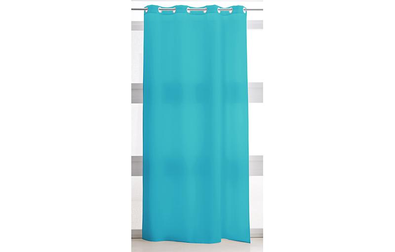 vitrage-portofino-blue