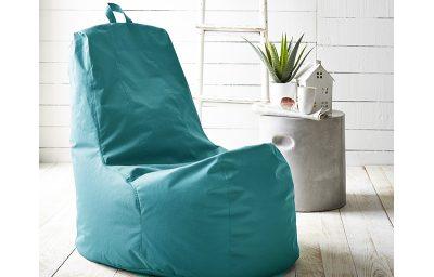 zitzk-sofa-portofino