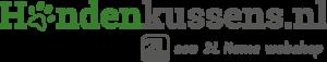 logo-hondenkussens.nl_2